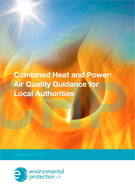 chp_guidance_cover