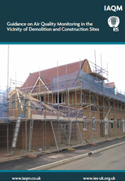 cover_construction