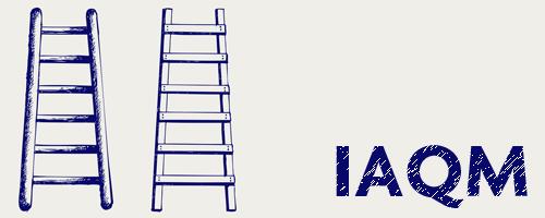 iaqm_membership_banner