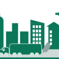 Air quality and planning – have your say