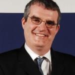 Gary Mahoney