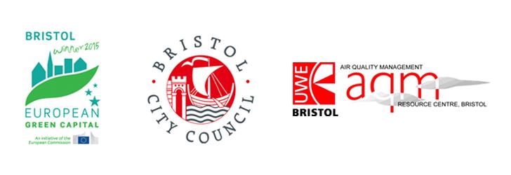 bristol_logo_banner728x250