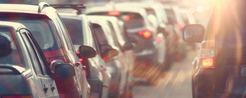 traffic-sun