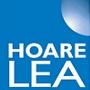 Hoare_lea_job