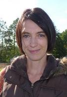 Liz Bates