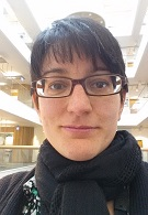 Sofia Girnary