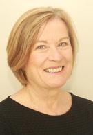 Claire Holman