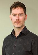 Duncan Urquhart